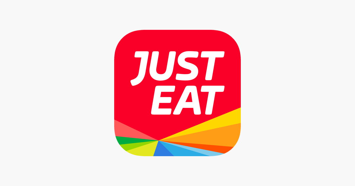Popular Just Eat Discount Codes & Deals