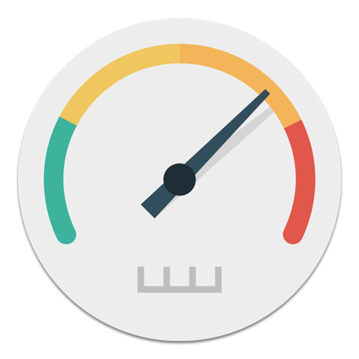 Internet Speed Test App DMG Cracked for Mac Free Download