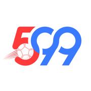 599体育-足球比分直播预测分析推荐