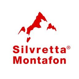 Silvretta Montafon App