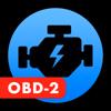 OBD Car Scanner Pro