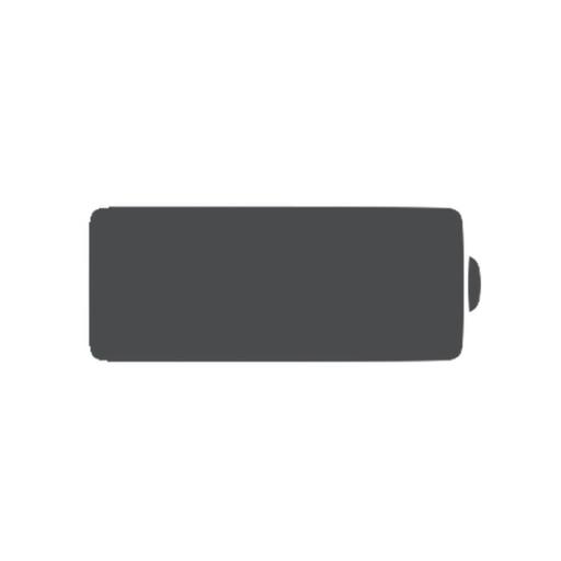 BatteryPhone