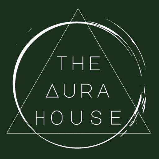 Aura House icon