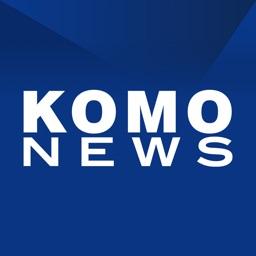 KOMO News Mobile