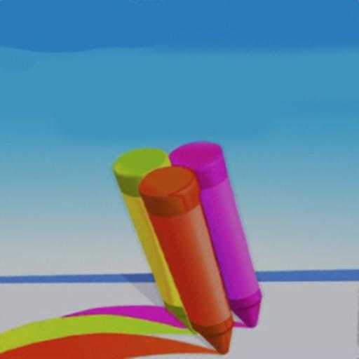 PencilRush