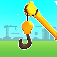 Builder Master 3D Hack Resources Generator online