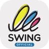 스윙투앱 - Swing2App