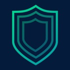 Protect and Secure Private VPN