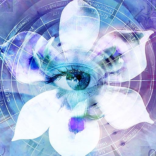 Blue Iris download