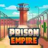 Prison Empire Tycoon - 放置ゲーム - ストラテジーゲームアプリ