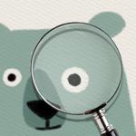 Hidden Objects Challenge Hack Online Generator  img