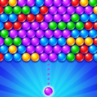 Codes for Bubble Shooter Genies Hack