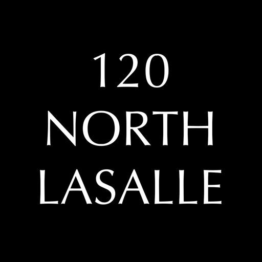 120 North LaSalle