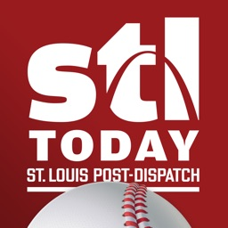 Post-Dispatch Baseball