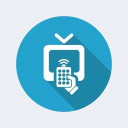 Internet Smart Remote: Samsung