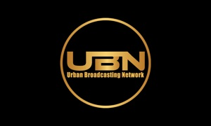 Urban Broadcasting Network