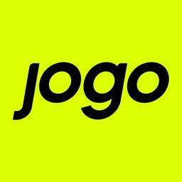 JOGO - Smart Football Training