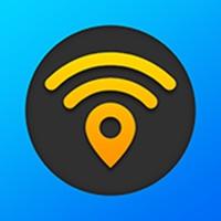 WiFi Map - Open WiFi Hotspots