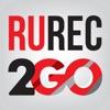 RURec2Go