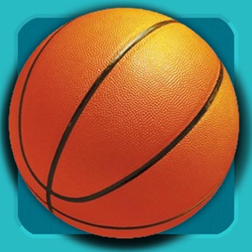 Who's On - Basketball