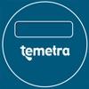 Temetra Mobile