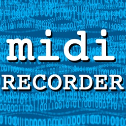 Audio to MIDI