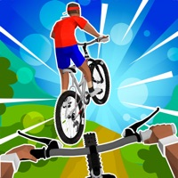 Riding Extreme 3D free Resources hack