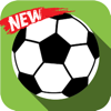 LiveScore Football TV - Quoc Hung Nguyen