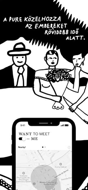 társkereső chat ingyen fl randevú törvények