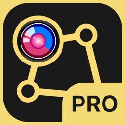 Doc Scan Pro - PDF Scanner Fax