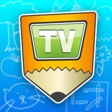 Activities of SketchParty TV