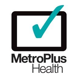 MetroPlusHealth