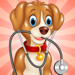 Doggy Doctor - Save the Pet! Hack Online Generator