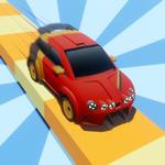 Gear Race 3D Hack Online Generator  img