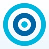 Skout — Meet New People iphone and android app