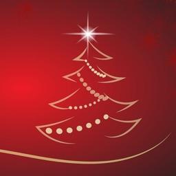Days to Christmas Widget