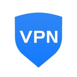BetterVPN & Best WiFi Security