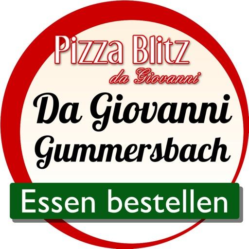 Da Giovanni Gummersbach