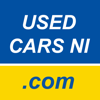 Used Cars NI