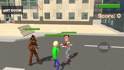 GARRY'S MOD PE screenshot 1