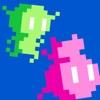 FlipChamps Retro - iPhoneアプリ