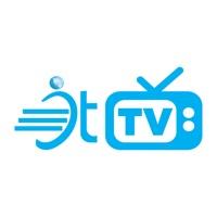 it TV Play