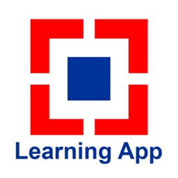 HDFC BANK Mpower Learning App
