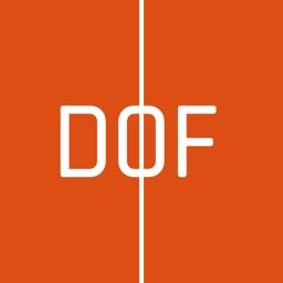 DOF Cinema