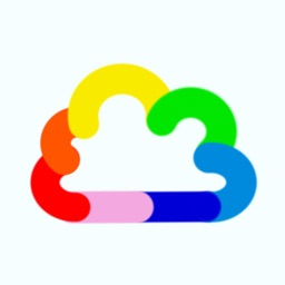 Cloud Photo Viewer