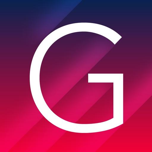 GIF Finder