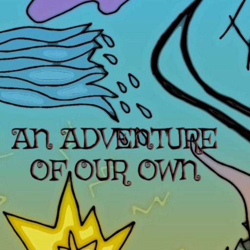 An Adventure Of Our Own