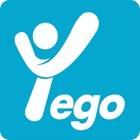 Yego.io icon