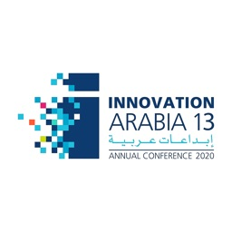 Innovation Arabia 13