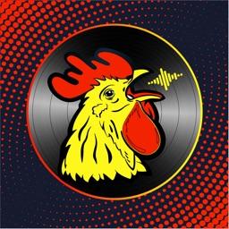 CockFM Radio